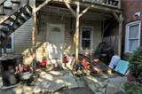 260 Spring Street - Photo 15