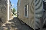 260 Spring Street - Photo 17