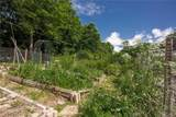 151 Old West Point Road - Photo 25