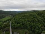 Sands Creek Road - Photo 1