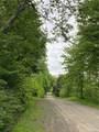 235 Terwilliger Road - Photo 29