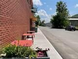 67 Main Street - Photo 14