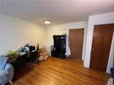 40 Middletown Road - Photo 3