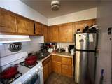 40 Middletown Road - Photo 4