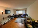40 Middletown Road - Photo 5