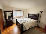 40 Middletown Road - Photo 6