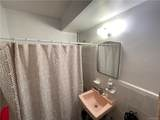 40 Middletown Road - Photo 7
