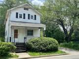 32 Cedar Street - Photo 1