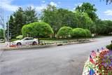68 Villa Drive - Photo 22