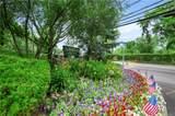 68 Villa Drive - Photo 23