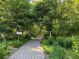 500 Central Park Avenue - Photo 18