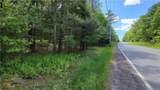 78.7 Proctor Road - Photo 10