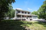 119 Forest Hill Drive - Photo 1