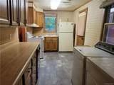 63 Sullivan Place - Photo 2