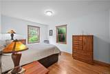 430 Sprout Brook Road - Photo 20