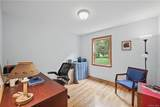 430 Sprout Brook Road - Photo 22