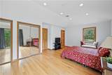 430 Sprout Brook Road - Photo 24