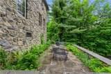 114 Mountain Road - Photo 27