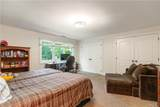 10 Hycliff Road - Photo 20