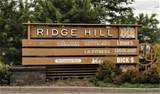 701 Ridge Hill Boulevard - Photo 22