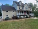 161 Pine Hill Road - Photo 1
