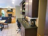 161 Pine Hill Road - Photo 12