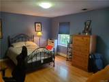 161 Pine Hill Road - Photo 14