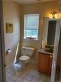 161 Pine Hill Road - Photo 18