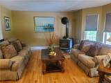 161 Pine Hill Road - Photo 8