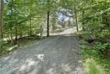 947 Mountain Road - Photo 2