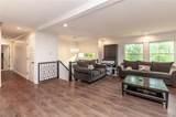 58 Englewood Terrace - Photo 10
