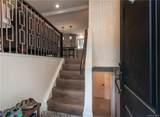58 Englewood Terrace - Photo 12