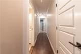 58 Englewood Terrace - Photo 15