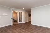 58 Englewood Terrace - Photo 21