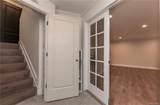 58 Englewood Terrace - Photo 24