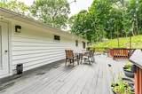 58 Englewood Terrace - Photo 27