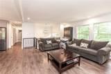 58 Englewood Terrace - Photo 8
