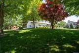2060 Lavoie Court - Photo 4