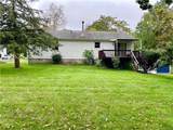 24 Valley View Drive - Photo 17