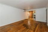 155-09 65th Avenue - Photo 4