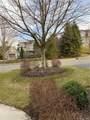 66 Pinehurst Circle - Photo 18