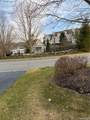 66 Pinehurst Circle - Photo 19