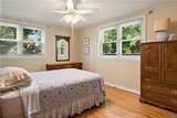41 Kimball Terrace - Photo 11