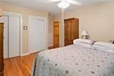 41 Kimball Terrace - Photo 12