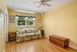 41 Kimball Terrace - Photo 16