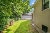 41 Kimball Terrace - Photo 20