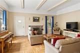 41 Kimball Terrace - Photo 4