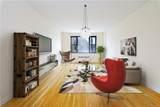 70 Sherman Avenue - Photo 1