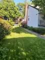 174 Audubon Avenue - Photo 3