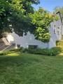 174 Audubon Avenue - Photo 32